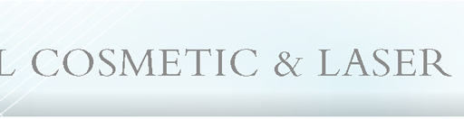 The Capital Cosmetic & Laser Clinic